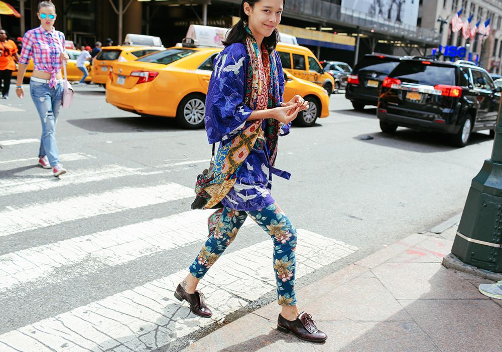 Blog mode, vetements fashion, fashion blog -STREETPEEPER HEARTS MAE LAPRES - 0