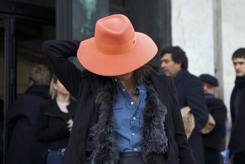 Забытое искусство носить шляпы- котелок, цилиндр, федора, канотье и хомбург!