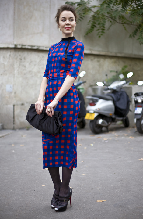 prada-square-dress-011211abc.jpg