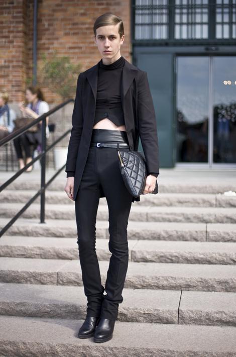 olle stockholm street fashion street peeper global street fashion and street style