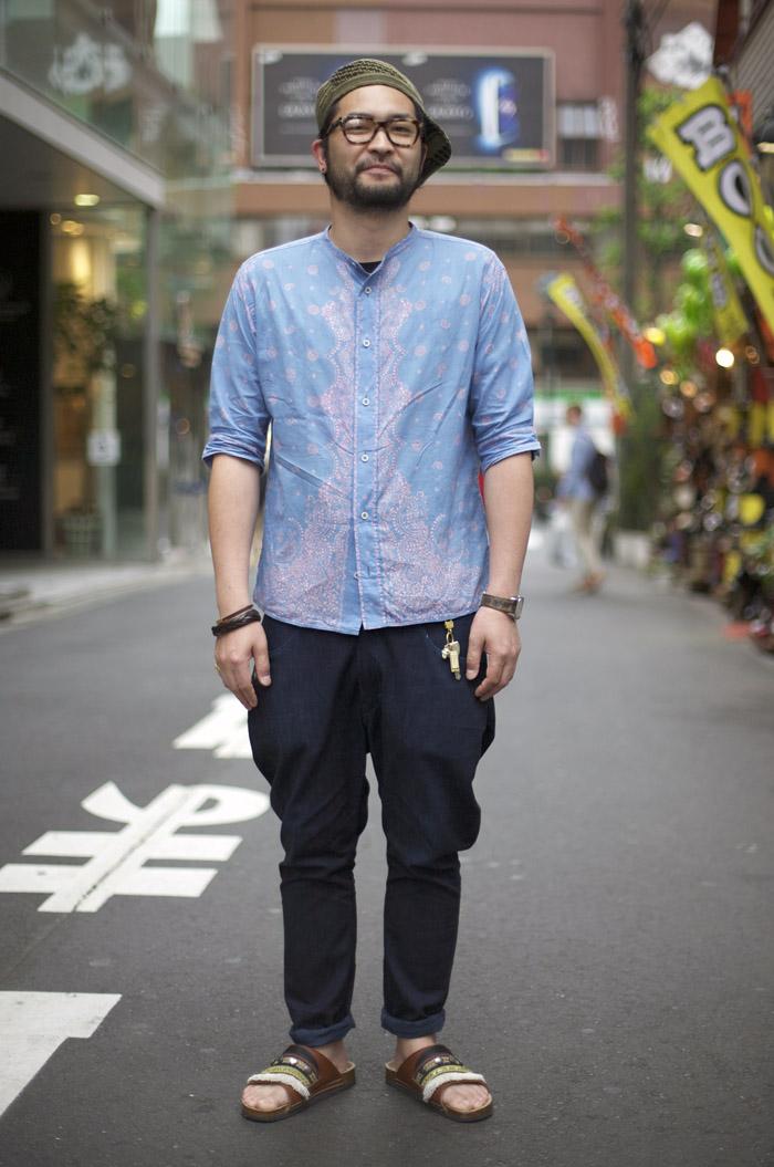 Tokyo Streets Street Fashion Street Peeper Global Street Fashion And Street Style